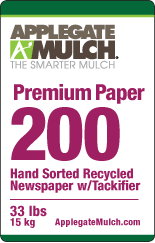 PRODUCT_mulch_PrePaper200purple_z