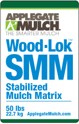 PRODUCT_mulch_WoodLokSMM_z2