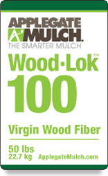 PRODUCT_mulch_WoodLok100_z