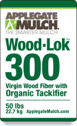 PRODUCT_mulch_WoodLok300_z
