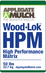 Wood-Lok HPM High Performance matrix